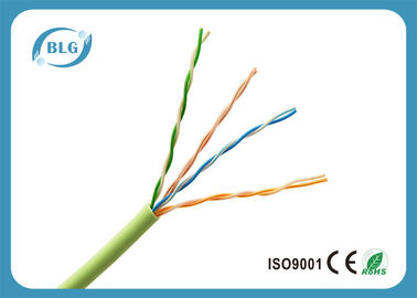 Lan Cat5e Cable